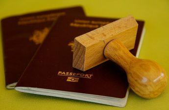 שירותי תרגום בשירות הדרכון הפורטוגלי