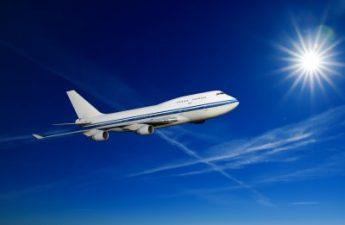 מתי הכי כדאי לטוס לנופש בקפריסין?