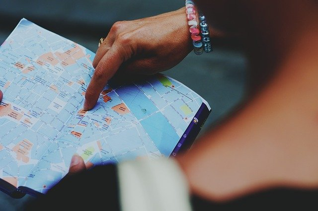 לתכנן את החופשה המושלמת