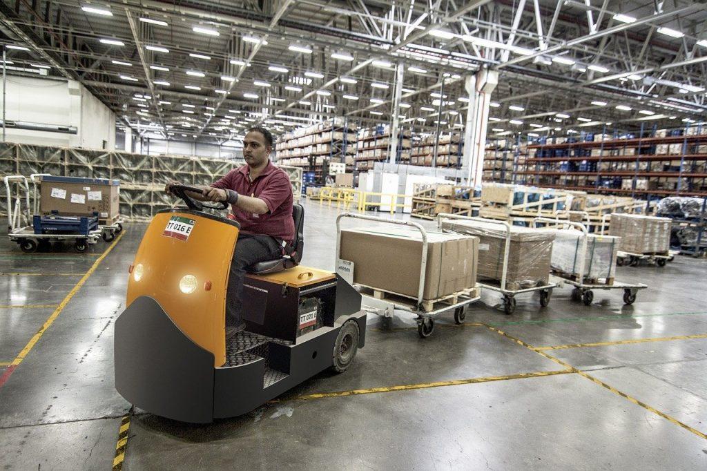 הסעות למפעלים
